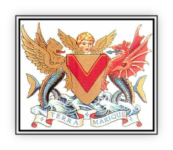 Newport Coat of Arms